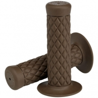 РУЧКИ BILTWELL THRUSTER GRIPS - CHOCOLATE