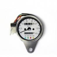 Спидометр Posh - LED