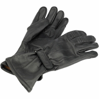 Мото перчатки - Gauntlet