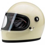 Gringo S Helmet - Vintage White (размер М)