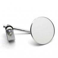 Зеркало на зажиме