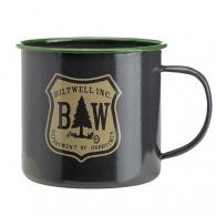 Чашка - Biltwell