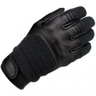 Перчатки Bantam - Черные (размер XXL)