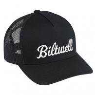 Кепка Biltwell