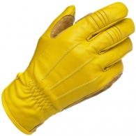 Перчатки Work gloves - ЗОЛОТО