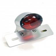 Задний фонарь (стоп-сигнал)