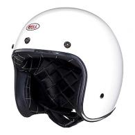 Bell Custom 500 - Белый