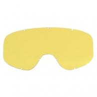Сменная линза - Yellow (Moto 2.0)