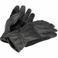 Мото перчатки - Work gloves