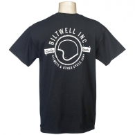 Biltwell Pocket Lid T-Shirt