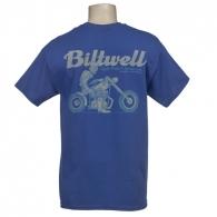 Biltwell Robot T-Shirt