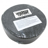Термолента на выхлоп серая (5x15м)