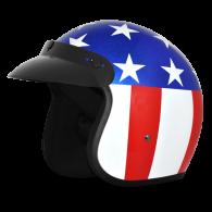 Daytona Cruiser - Америка
