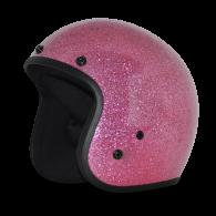 Daytona Cruiser Metalflake - Розовый