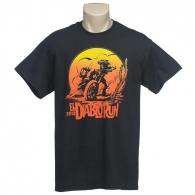 EDR 2013 T-Shirt