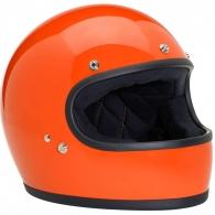 Biltwell Gringo - Оранжевый