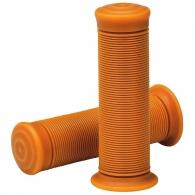Ручки Biltwell (оранжевые)