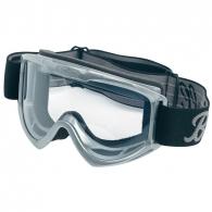 Мотоциклетные очки - Серые